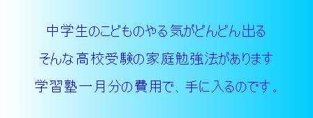 chuugakusei-logo.jpg